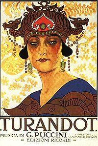 200px-Poster_Turandot